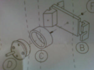 luft_schematic[1] air pump faqs about air pumps, stone, bubblers  at couponss.co